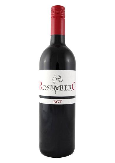 Rosenberg Rot