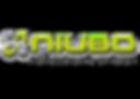 Niubo Logo