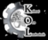 KOL Logo.png