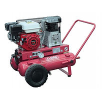 1540322527-model_393b75ad-074f-4c7c-8203
