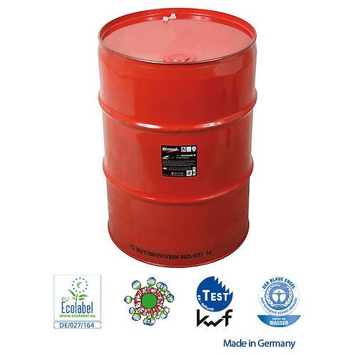 Bio-Kettenöl Divinol - R, 60 Liter Fass