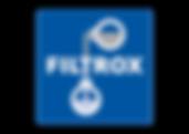 Filtrox Logo