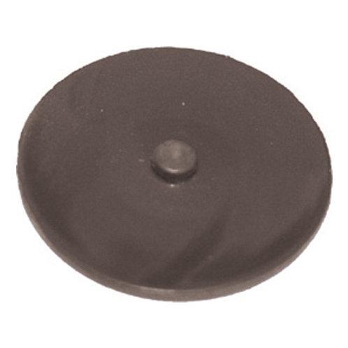 Ersatzmembrane 24mm