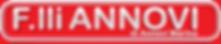 logo-flli-annovi.png