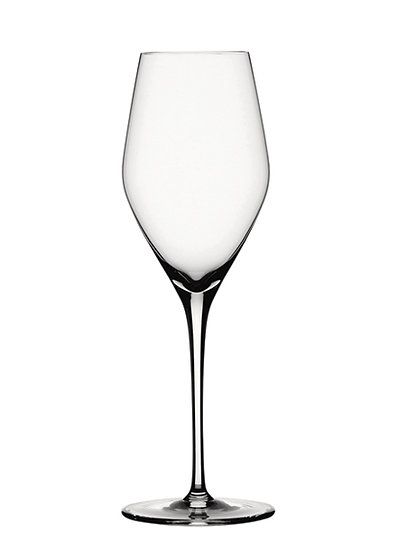 ,,Authentis'' Champagner Glas