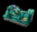 XT-2_fertig-1200x900.png
