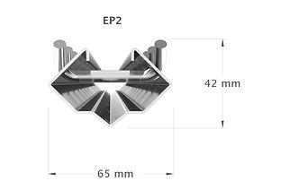 ep-2-profil.jpg