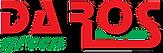 Daros Logo