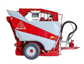 ALMA_CF017202_S Kopie.jpg