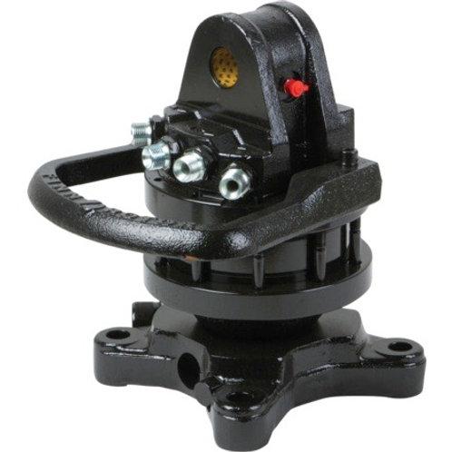 Rotator CR 300 Flansch 140x140
