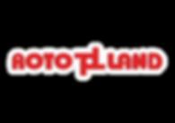 Rotoland Logo