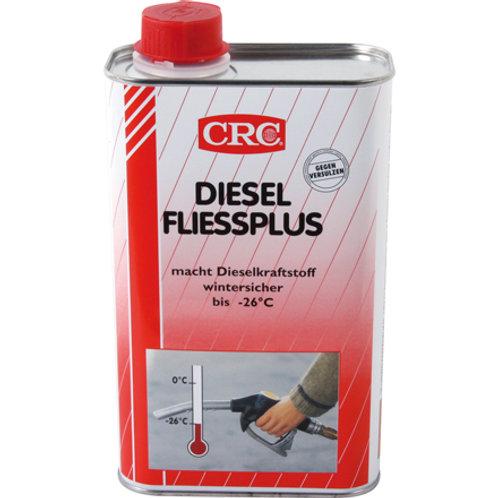 Dieselfließ Anti Paraffin 1 Liter
