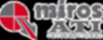 Logo-MIros-Atia.png