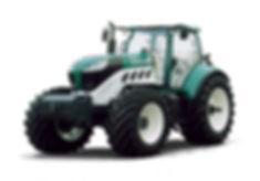 ARBOS-7260-e1526275093348.jpg