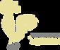 Logo_Schweinzger_final_A6.png
