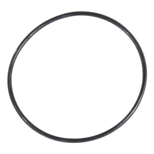 O-Ring zu Filtereinsatz