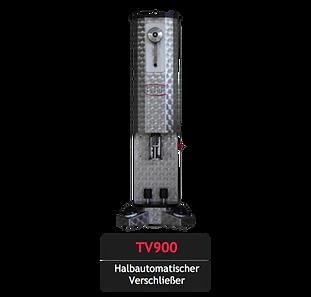 TV900_verschließer.png