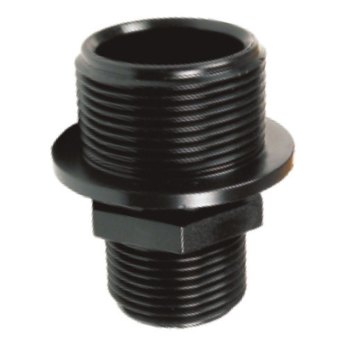 Reduzierstück Kunststoff 2 Zoll AG - 1 1/4 Zoll AG