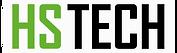 HS Tech Logo