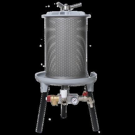 w20-hydraulic-press-pew20-grifo-marchett