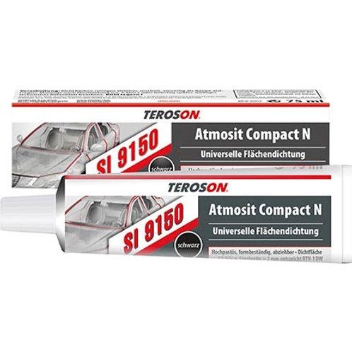 Flächendichtung Atmosit Compact, SI9150, 75 ml