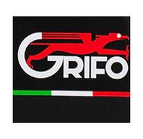 Grifo.jpg