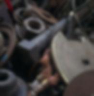 industry-3174819.jpg