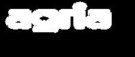 Agria Special Logo