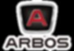 Arbos Logo mit schein.png