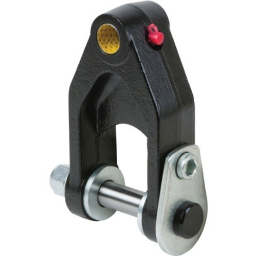 Pendelgelenk passend zu Rotator CR 300/400 L60