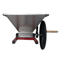 big-stainless-steel-grape-crusher-by-han