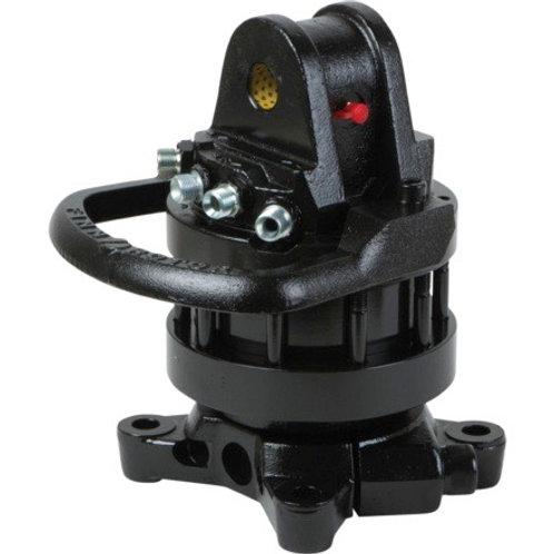 Rotator CR 400 Flansch 140x140