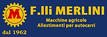 logo Filli Merlini.png