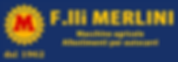 logo Filli Merlini.png