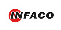 Infaco Logo