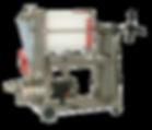 Filtro_cartoni_sheet_filters_F20_8190e87