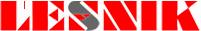 logo-lesnik-lenart schein.png