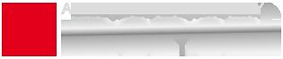 logo-moreni.png