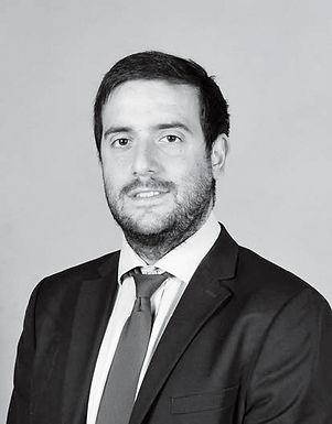 Alexandre Anthony