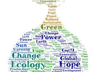 La COP 21, qu'est-ce que c'est ?