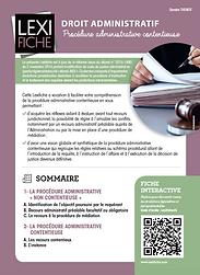 Couverture_Lexifiche_Procédure_administr