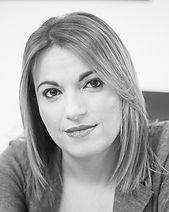 Claudette Portelli