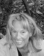 Langlois-Meurinne Nicole