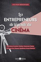 Entrepreneurs de légende du cinéma