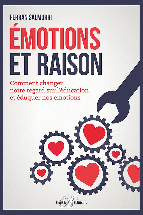 Emotions et raison