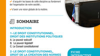 Exemple de question prioritaire de constitutionnalité (QPC)