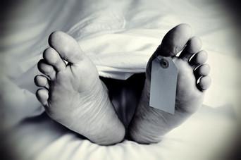 Tenter de tuer un cadavre, atteinte à l'intégrité d'un cadavre ou tentative de meurtre ?