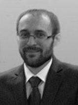 Romain Bourrel