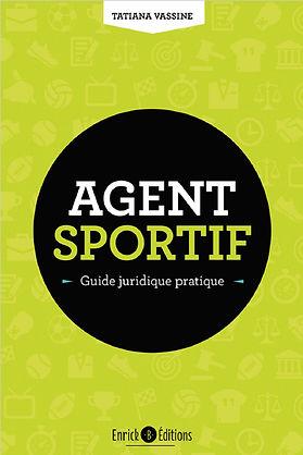Agents de sportifs