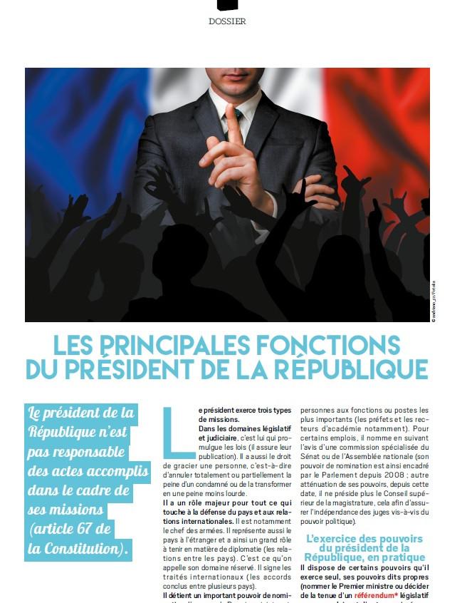 Extrait_dossier_10_Kezako_mundi_Les_fonctions_du_président_p_1